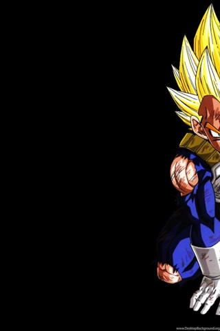 Vegeta wallpapers free psp themes wallpapers desktop - Vegeta wallpapers for mobile ...