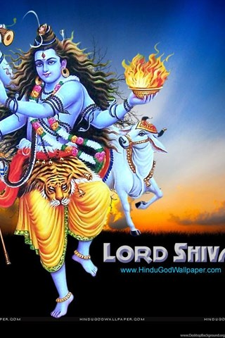 Image Of God Shiva And Wallpapers Download Desktop Background