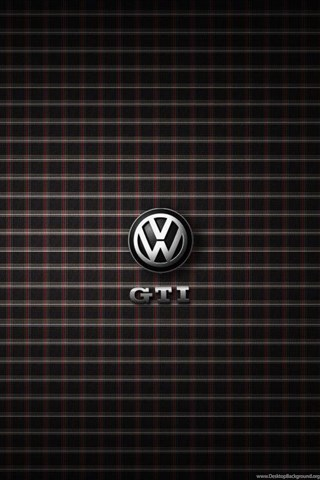 MKV Wallpapers VW GTI Forum VW Rabbit Forum VW R32 Forum VW
