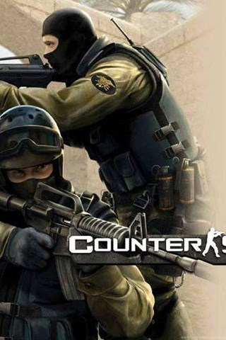 Counter Strike Wallpapers Terrorists Wallpaper Desktop Background
