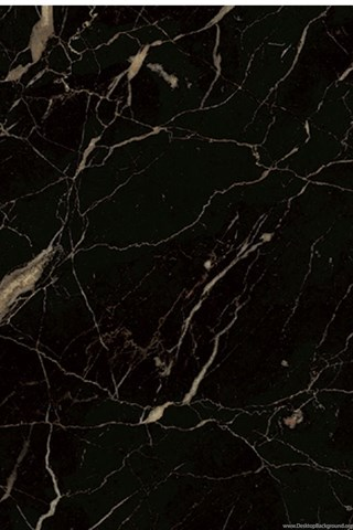 Black Marble Wallpapers Hd Wallpapers And Pictures Desktop