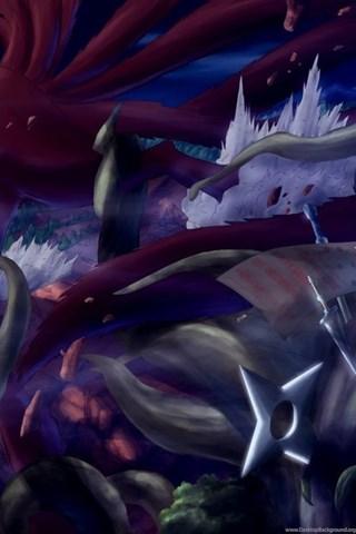 itachi and sasuke susanoo wallpapers desktop background