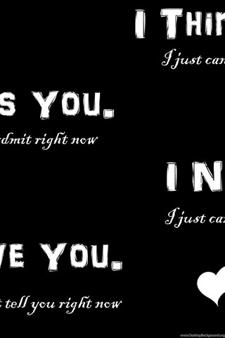Emo Love Quotes Wallpapers Desktop Background Amazing Emo Love Quotes