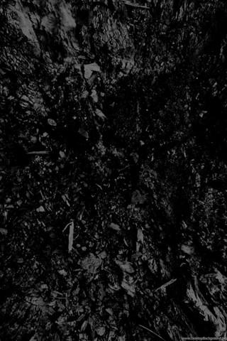 Samsung Galaxy Note 800x1280 Dark Wallpapers Hd Desktop Desktop Background
