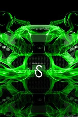 Superieur DesktopBackground.org