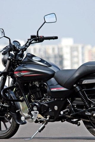 Bajaj Avenger 220 Hd Pics Of Christmas Vdvzch Happynewyear 2020 Site