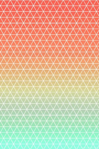 Minimalist Aesthetic Wallpapers Red Blue Hue Imgur Desktop Background