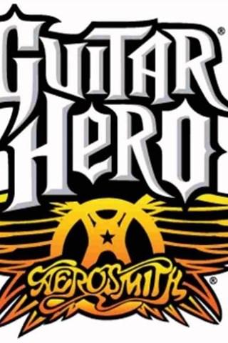 Aerosmith Logo Gold Wallpaper Hd Desktop Wallpapers Desktop Background