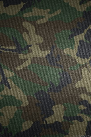 camouflage wallpapers hd army military wallpapers desktop background
