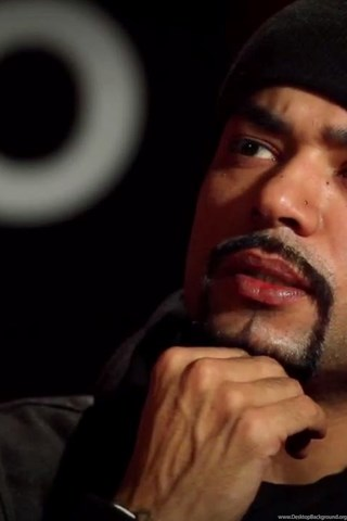 Bohemia Hd Wallpapers Desktop Background