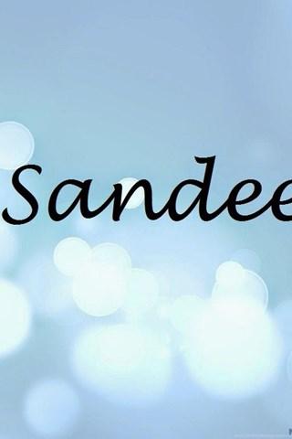 Sandeep Name Wallpapers Sandeep Name Wallpapers Urdu Name Meaning