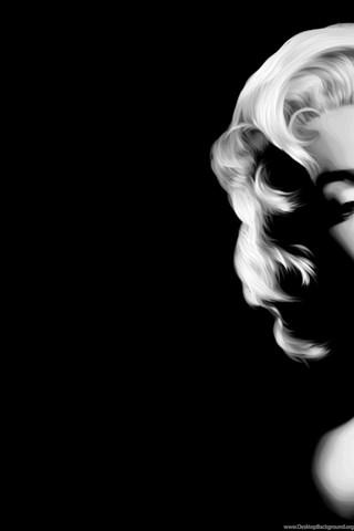 110 marilyn monroe hd wallpapers desktop background - Marilyn monroe wallpaper download ...