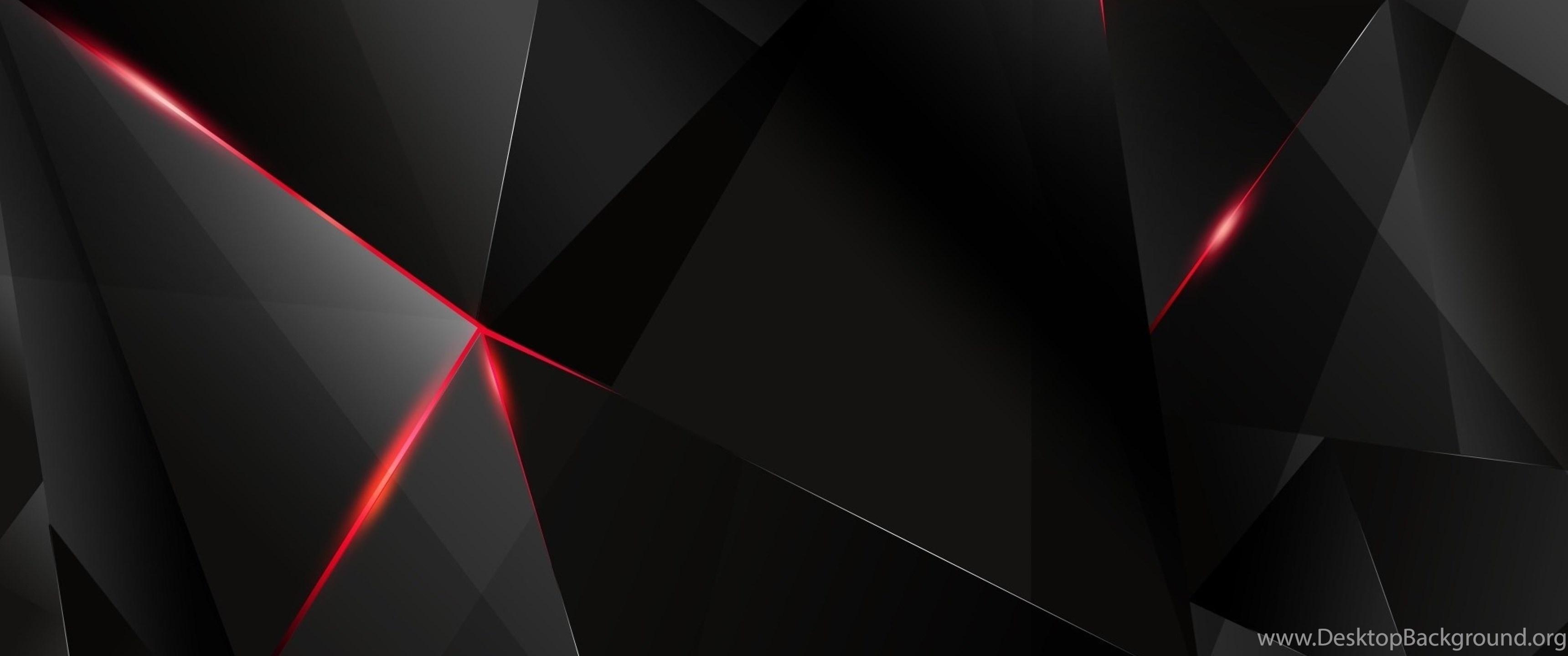 4k ultra hd black wallpapers hd desktop backgrounds - 4k ultra hd wallpapers for desktop ...