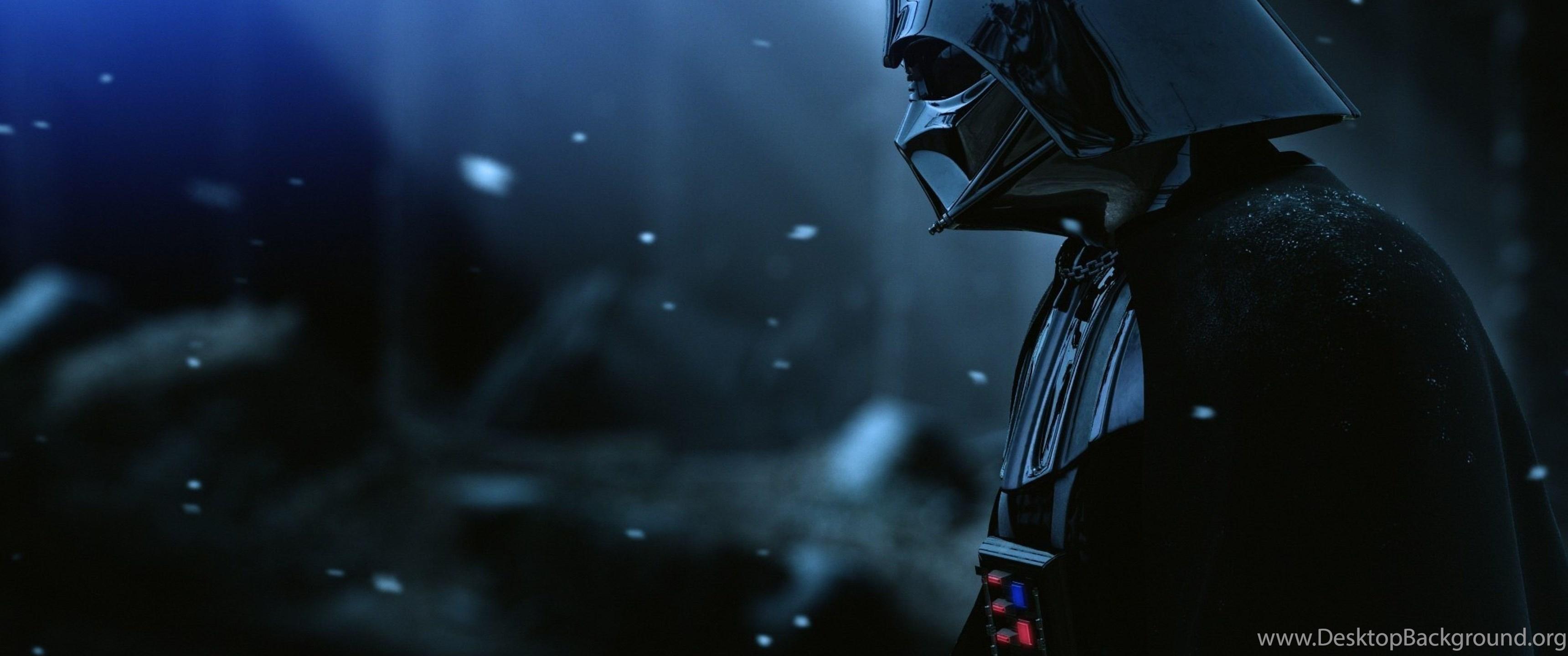 3440x1440 Wallpaper Star Wars: Download Wallpapers 3840x2160 Darth Vader, Armor, Star