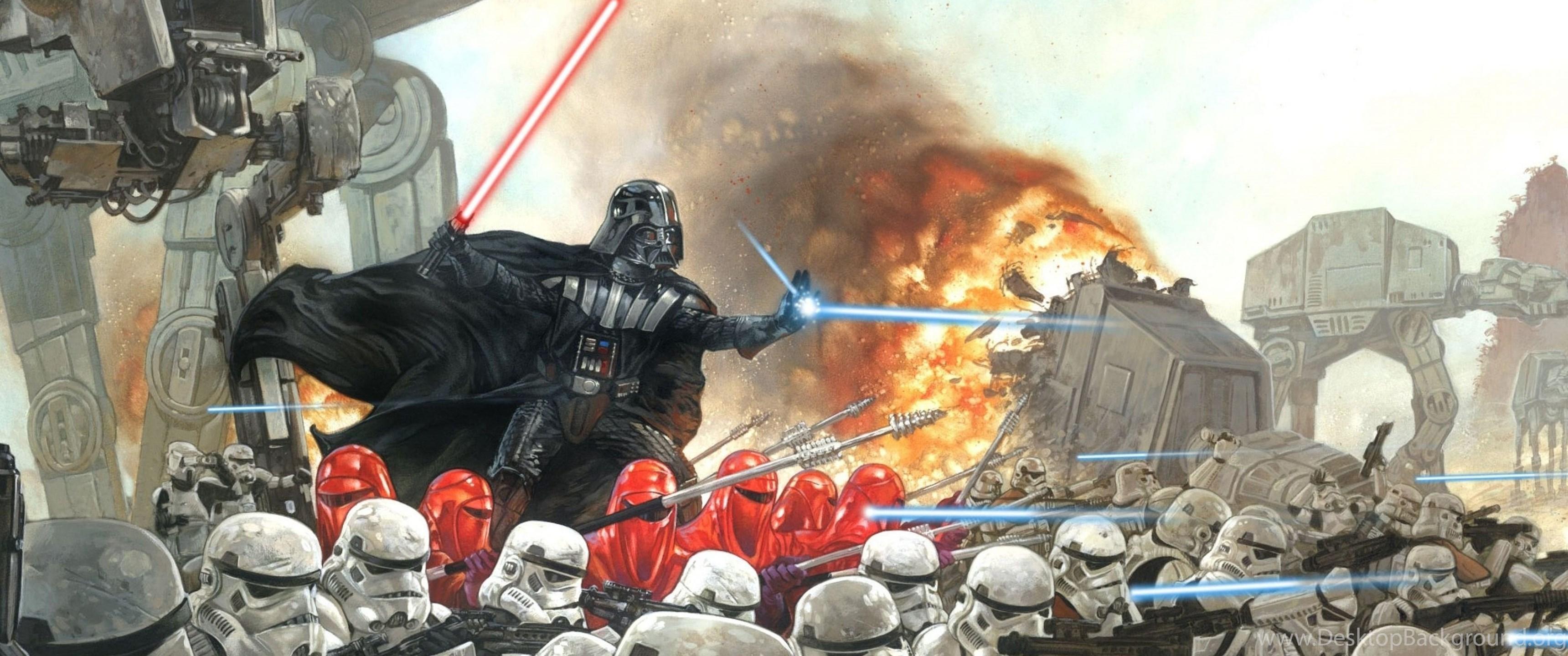 4K Ultra HD Star Wars Wallpapers HD, Desktop Backgrounds