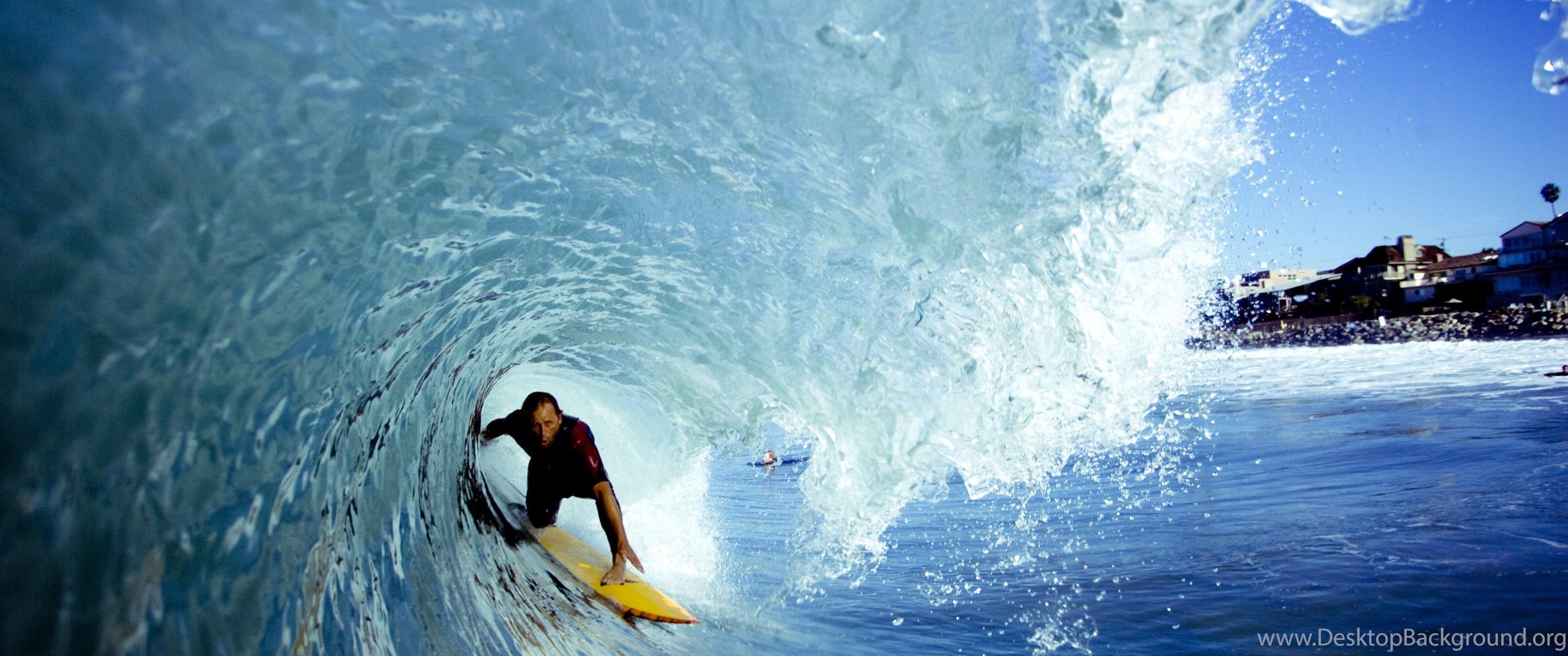серфинг  № 3001414 бесплатно