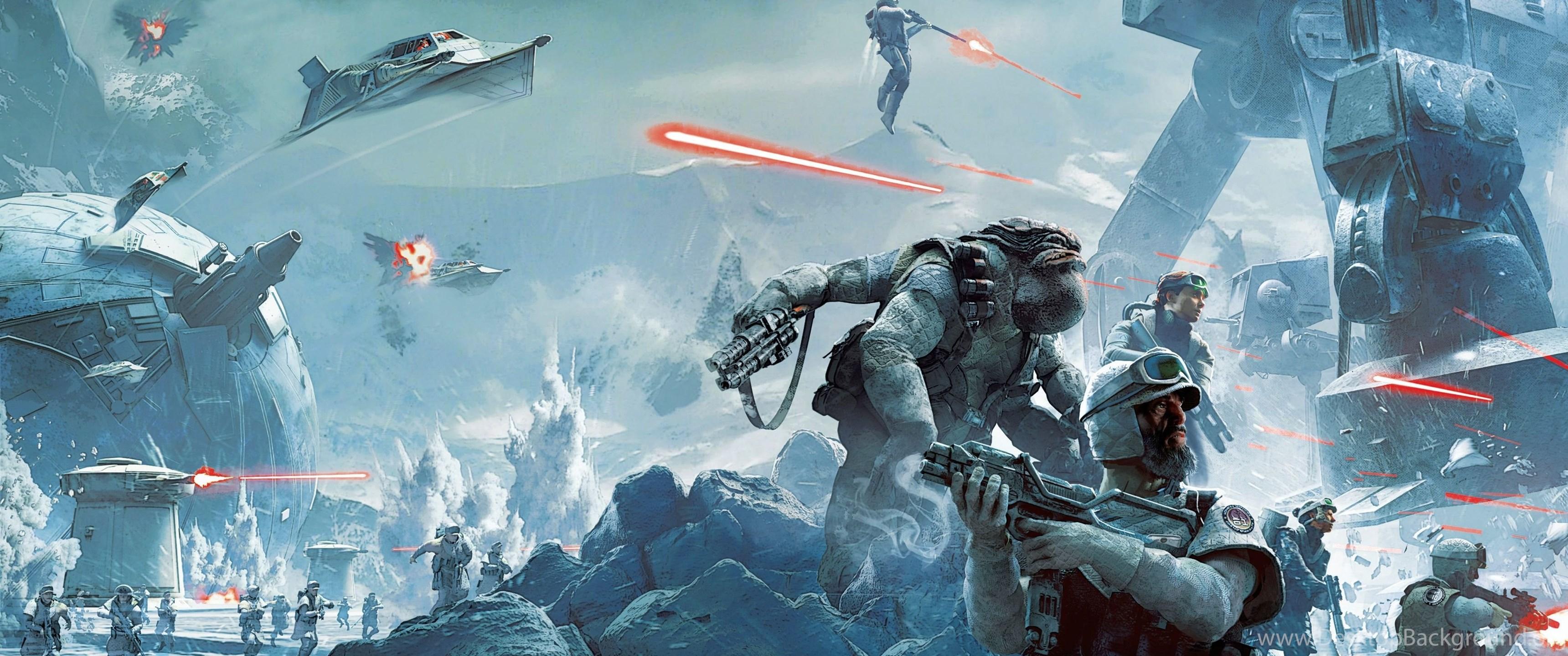 Daisy Ridley Rey Star Wars The Force Awakens Movie Desktop Wallpapers Desktop Background