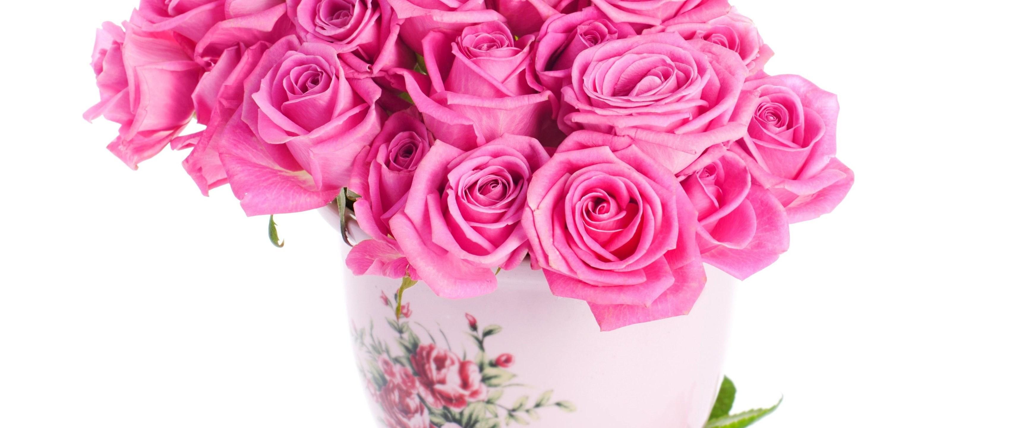 Worlds top 100 beautiful flowers images wallpapers photos free widescreen izmirmasajfo