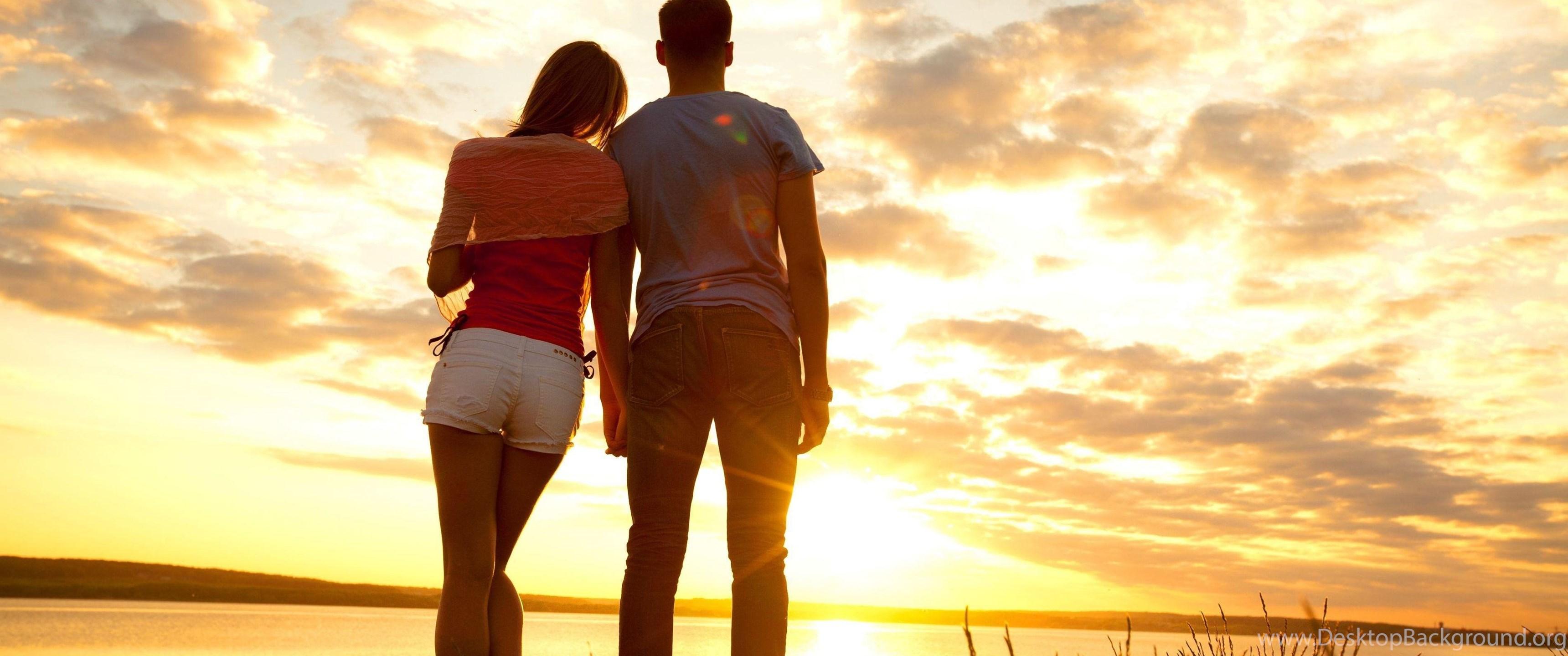 World Top Romantic Places Hd Wallpapers Desktop Background