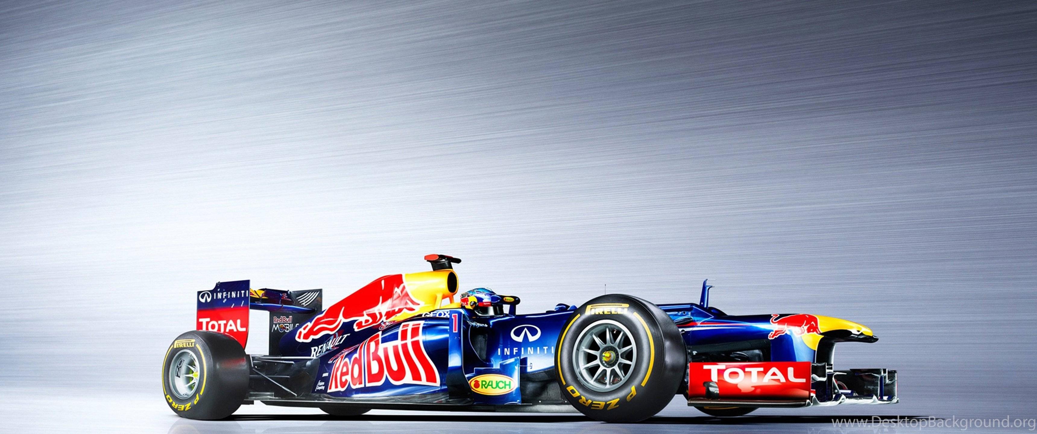 Ferrari Formula 1 Hd Wallpapers Desktop Background