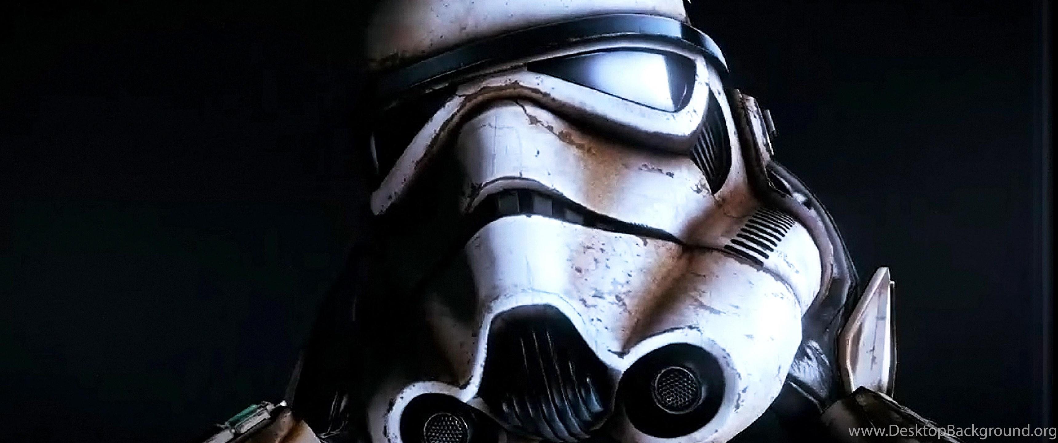 3440x1440 Wallpaper Star Wars: Star Wars Storm Trooper Wallpapers » Wallpapers HD Desktop