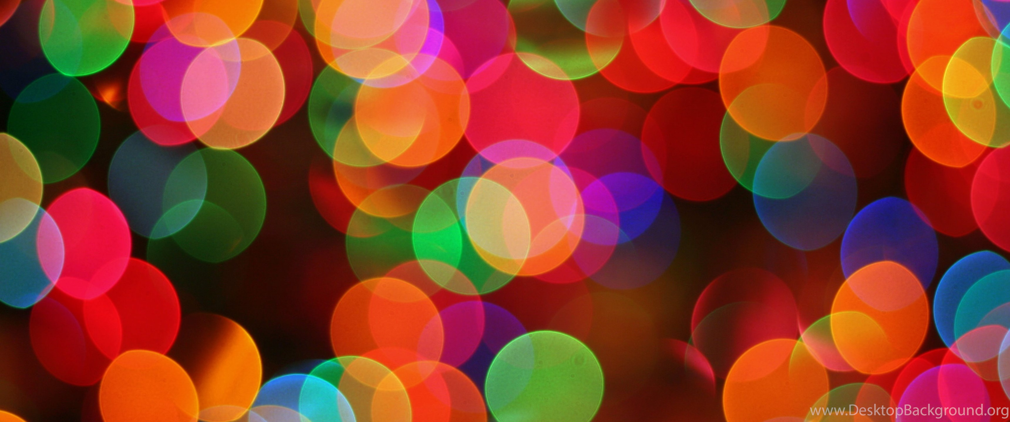 High Res Christmas Backgrounds Wallpapers Zone Desktop