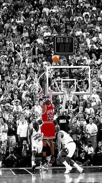Michael Jordan Wallpapers Wf201 Desktop Background