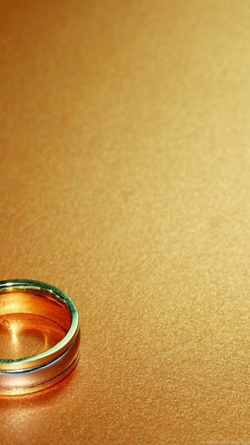 Beautiful Wedding Rings Wallpapers Jpg Desktop Background