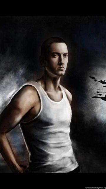 Eminem Wallpapers Downloadhd Wallpaperdownload Free Wallpapers