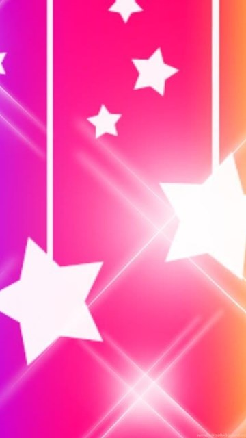 Colorful star background photo by shymartinez1 desktop background desktop background exif data voltagebd Image collections