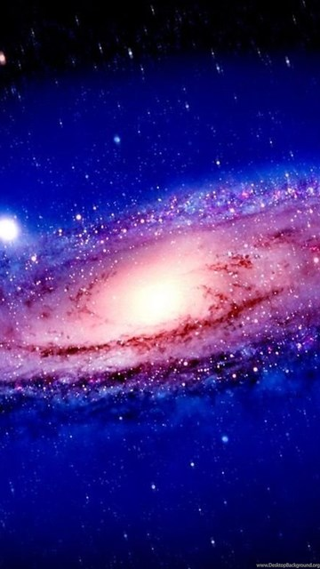Space hd desktop wallpapers 1366x768 pics about space for Space wallpaper 1366x768