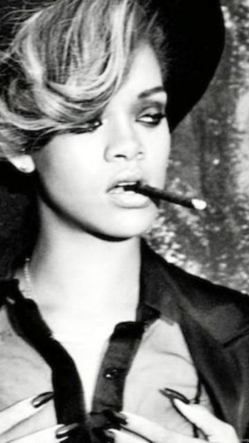 Rihanna wallpaper rihanna wallpapers hemslojdsgoten desktop desktop background exif data voltagebd Gallery