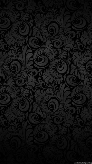 Desktop Background EXIF Data