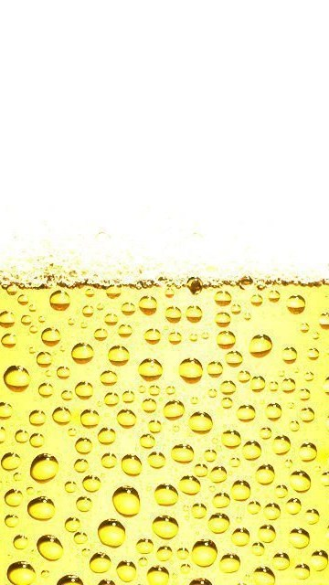Free beer backgrounds for powerpoint foods and drinks ppt templates desktop background exif data toneelgroepblik Choice Image