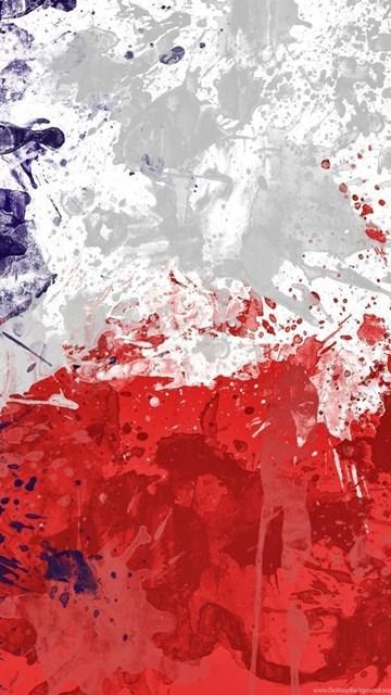 Flag texas abstract desktop background - Texas flag wallpaper ...
