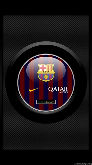 wallpapers fc barcelona iphone fc barcelona iphone 5 wallpapers in desktop background wallpapers fc barcelona iphone fc