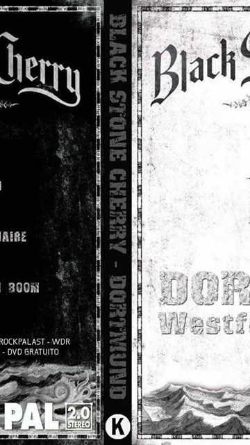 Black Stone Cherry Hard Rock Southern Stoner Wallpapers