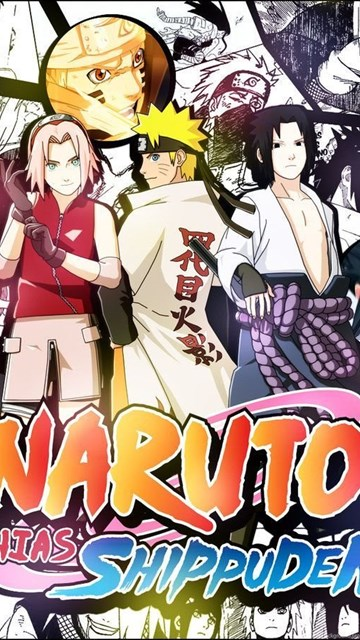 Wallpaper naruto shippuden by athias95 on deviantart desktop background desktop background exif data voltagebd Images