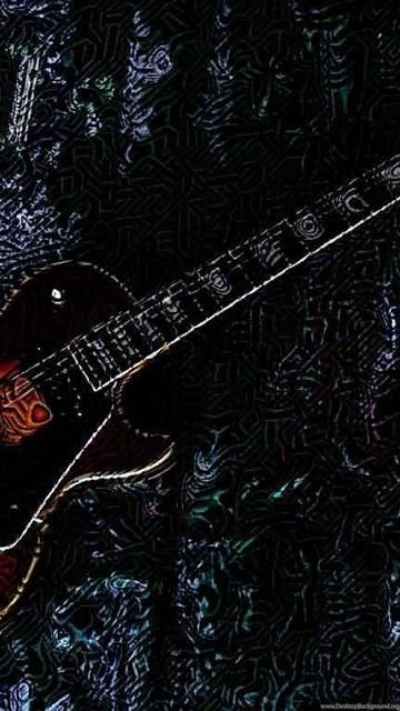 electric guitar hd wallpapers desktop background. Black Bedroom Furniture Sets. Home Design Ideas