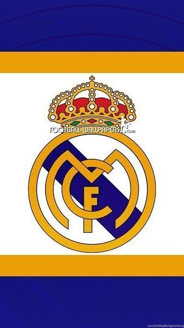 Real Madrid Wallpapers Cool High Definition Hapehatelo Com Desktop