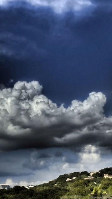 Cloudy sky hdr hd desktop wallpapers widescreen high definition desktop background exif data thecheapjerseys Gallery