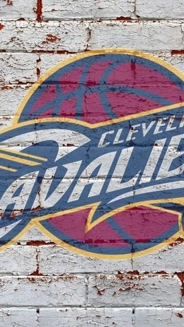 Cleveland Cavaliers Chrome Themes, IOS & Desktop Wallpapers Desktop