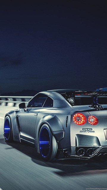Nissan Skyline Gtr R34 Wallpapers Download Free Wallpapers ...