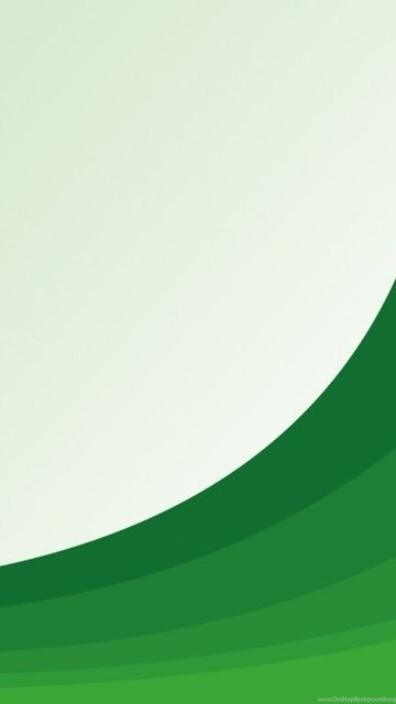 Simple Green Themes Backgrounds Abstract, Green, Nature ...