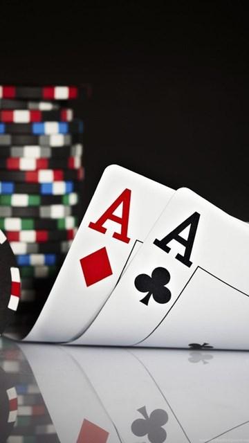 Pokerstars rakeback percentage