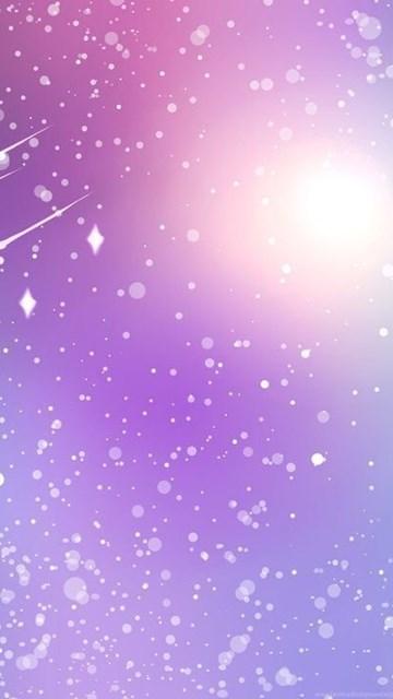 Pastel Galaxy Wallpaper Images Desktop Background
