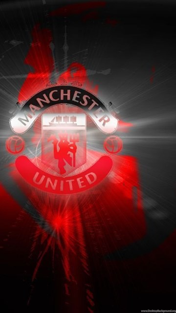 All New Pix1 Manchester United Wallpapers Ipad Desktop Background