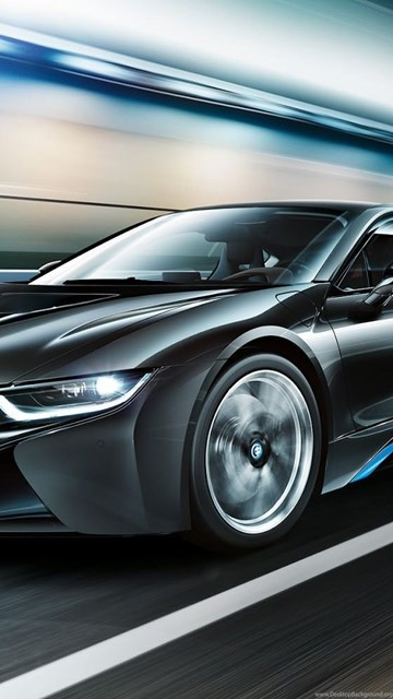 Bmw I8 Wallpapers Hd 19175 Full Hd Wallpapers Desktop Res