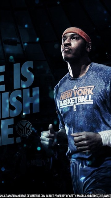 Nike Basketball Wallpapers Download Hd 3090 Hd Wallpapers Site