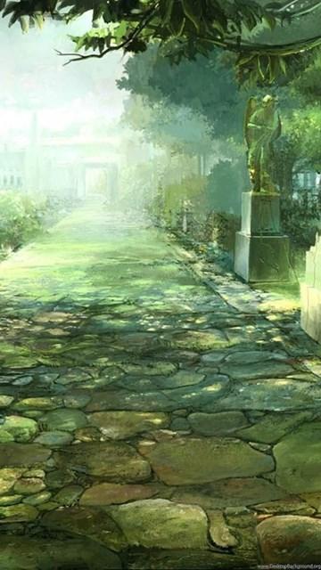 Ruins Fantasy Art Artwork Fresh New Hd Wallpapers Your